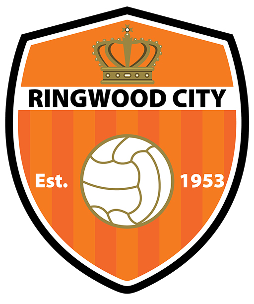 Notice of 2020 Annual General Meeting – Ringwood City Soccer Club Inc.