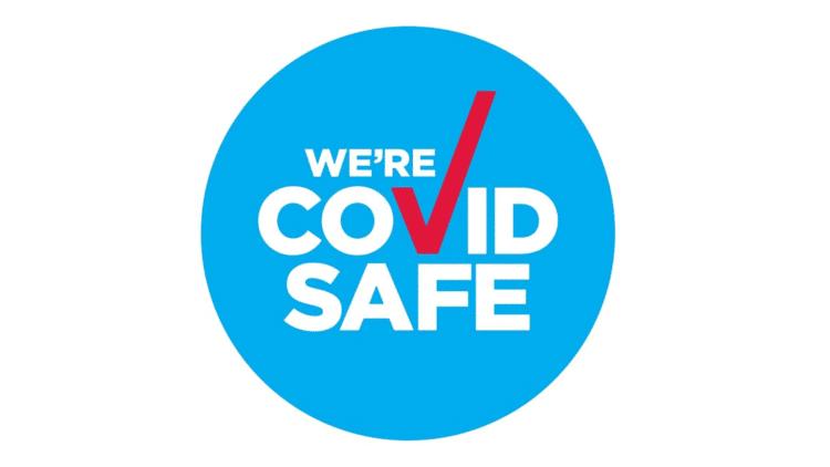 Ringwood Safe COVID Plan